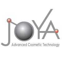 ג'ויה - JOYA