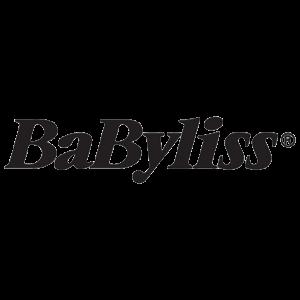 BABYLISS