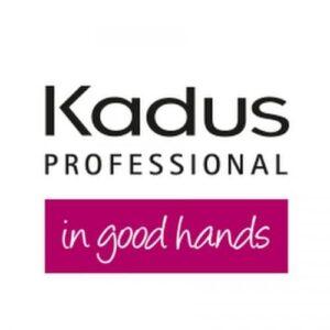 קאדוס - KADUS