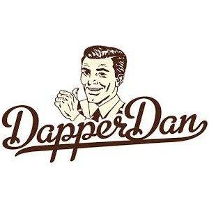 דאפר דן - DAPPER DAN