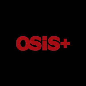 אוסיס OSIS