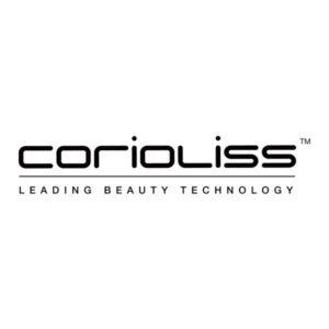 קוריוליס - CORIOLISS